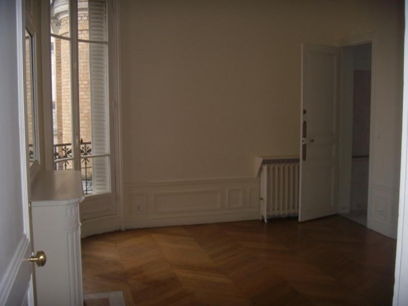 Sale apartment Paris 16ème 2390000€ - Picture 5