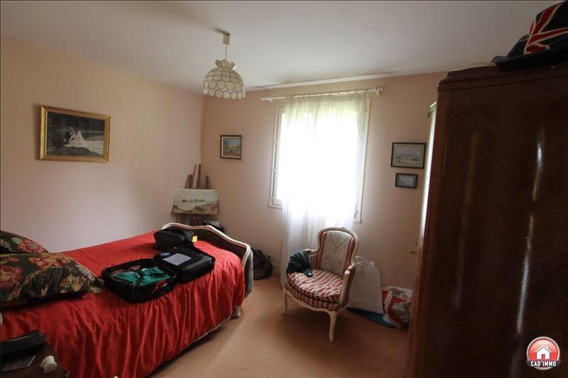 Vente maison / villa Lembras 181500€ - Photo 10