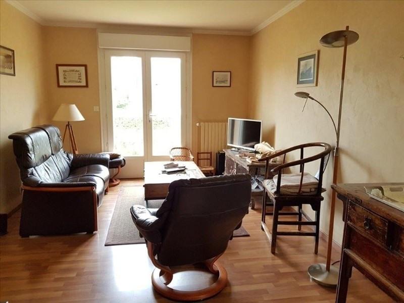 Sale house / villa Plougoumelen 261000€ - Picture 4