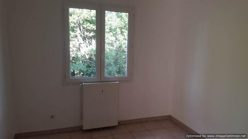 Vente maison / villa Alzonne 112000€ - Photo 7