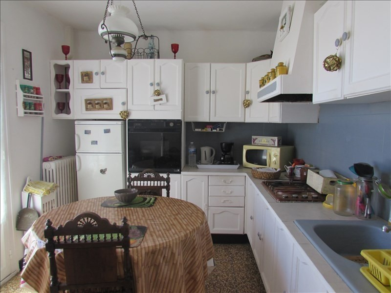 Vente maison / villa Beziers 189 000€ - Photo 3