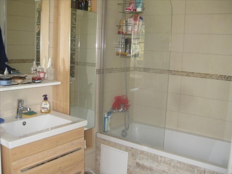 Vente maison / villa Villers en arthies 230000€ - Photo 6