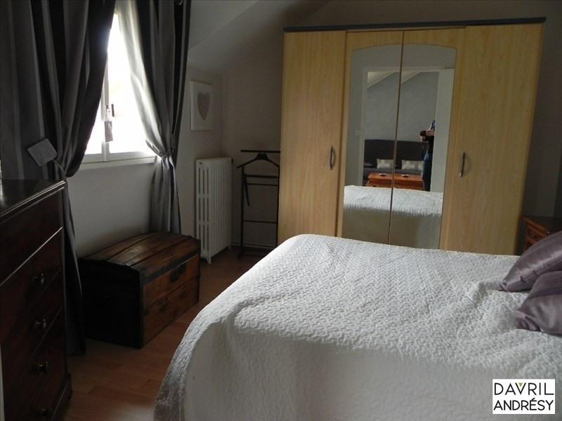 Vente de prestige maison / villa Chanteloup les vignes 279000€ - Photo 10