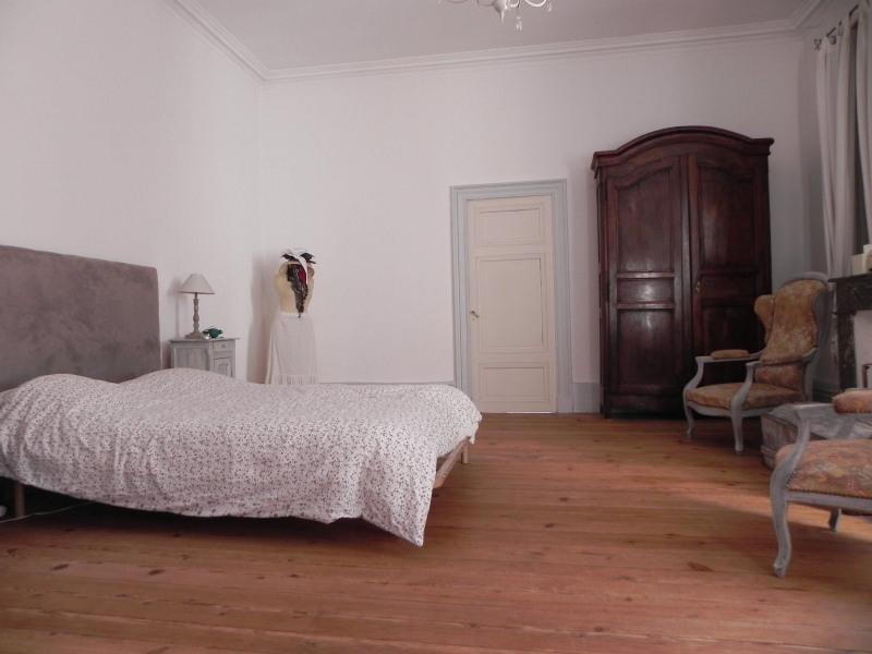 Vente maison / villa Agen 372500€ - Photo 13