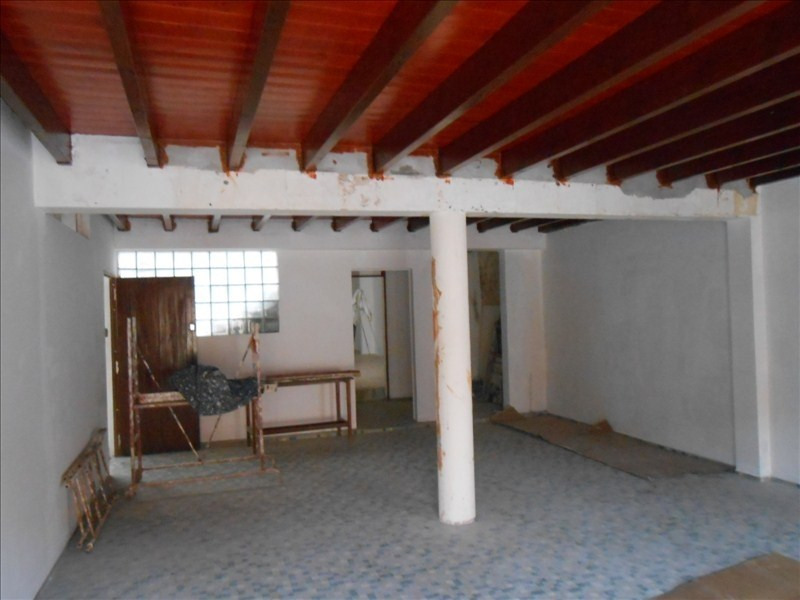 Location local commercial Basse terre 1 382€ HT/HC - Photo 4