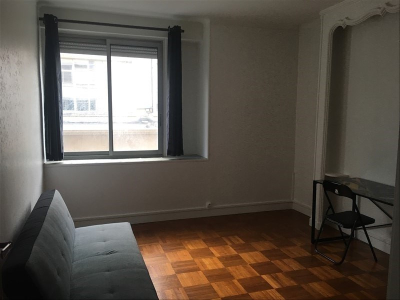 Location appartement Beauvais 780€ CC - Photo 2