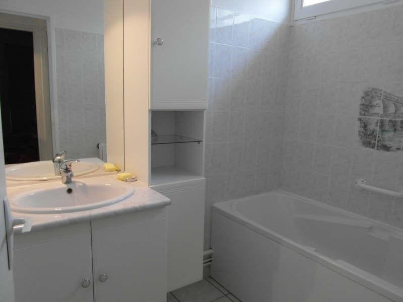 Location appartement Bruges 632€ CC - Photo 4