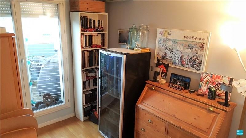 Vente appartement Wissous 400000€ - Photo 6