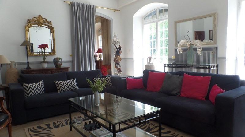 Vente de prestige maison / villa Montélimar 785000€ - Photo 17