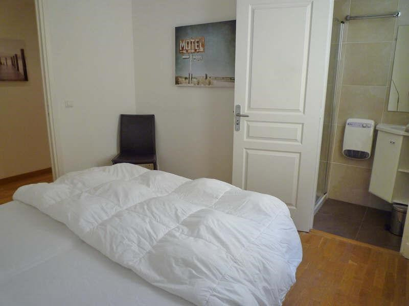 Deluxe sale apartment Nice 595 000€ - Picture 5