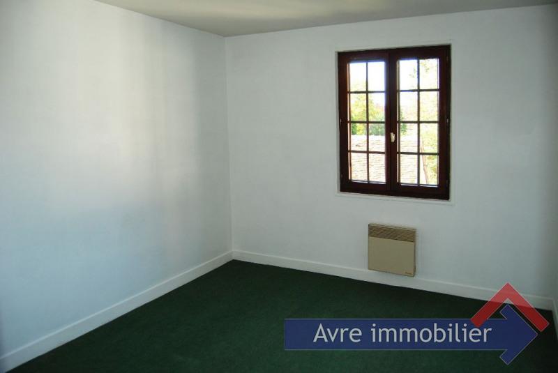 Sale apartment Verneuil d avre et d iton 70500€ - Picture 5