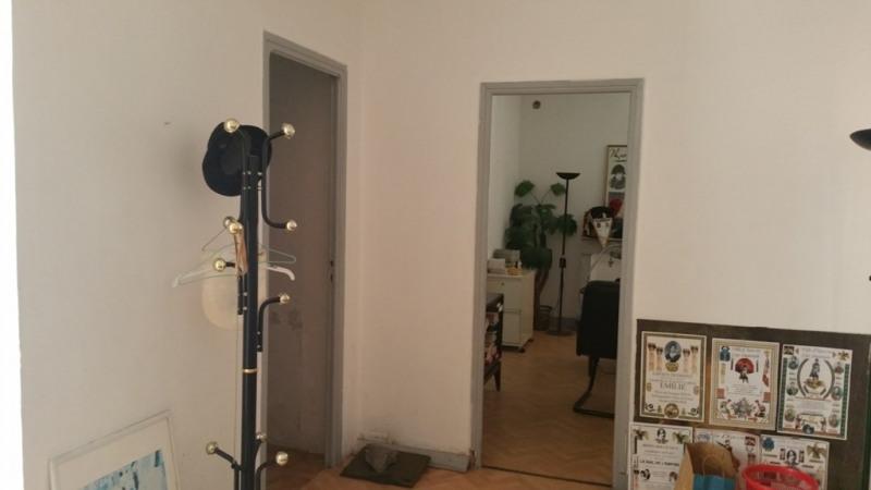 Sale apartment Ajaccio 188000€ - Picture 5