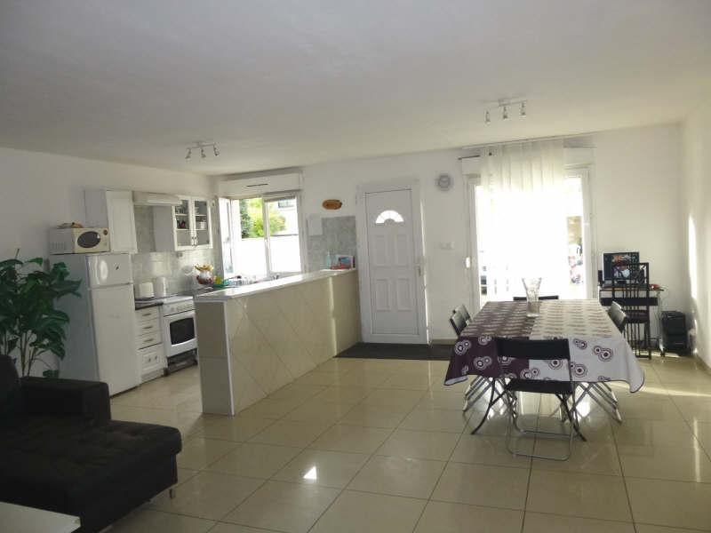 Vente maison / villa Livry gargan 438000€ - Photo 2