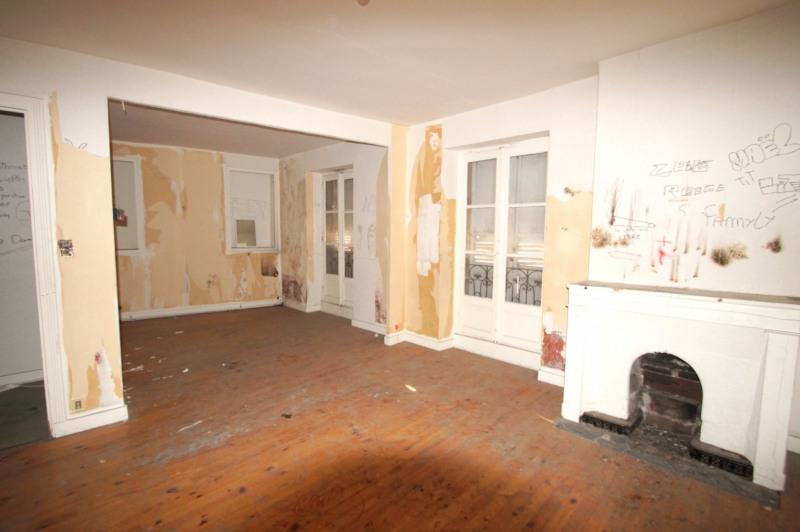 Verkauf mietshaus Le puy en velay 186000€ - Fotografie 4