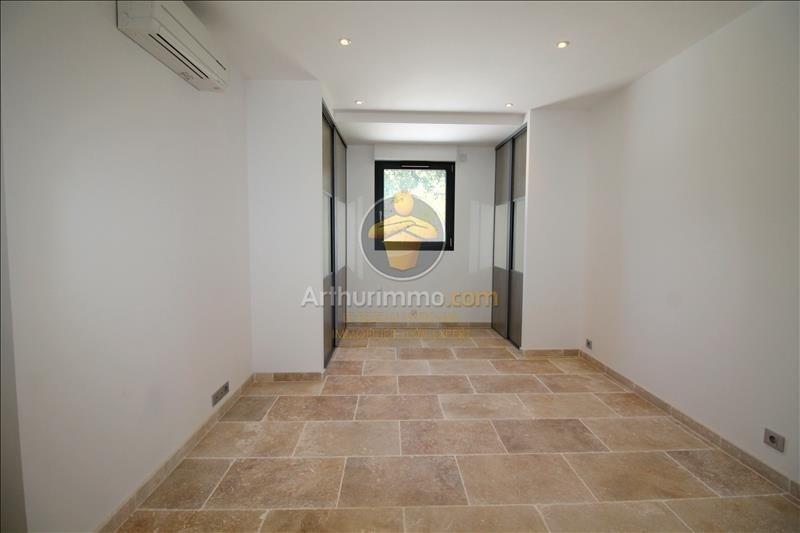 Vente de prestige maison / villa Grimaud 1050000€ - Photo 10