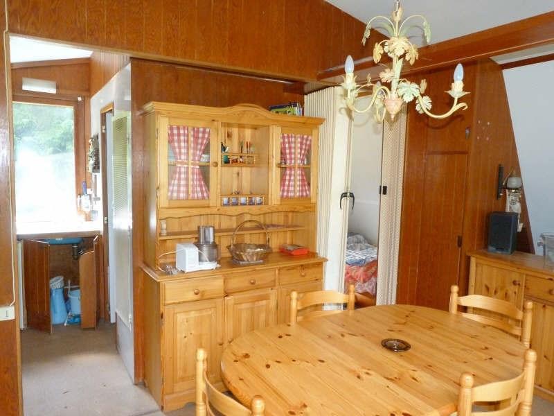 Sale house / villa Secteur charny 35000€ - Picture 3