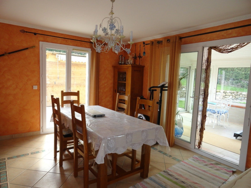 Vente maison / villa Vers 499 000€ - Photo 5