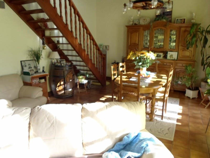 Sale house / villa St palais sur mer 338000€ - Picture 5