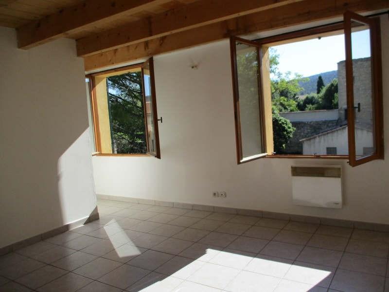 Rental house / villa Eyguieres 700€ CC - Picture 7