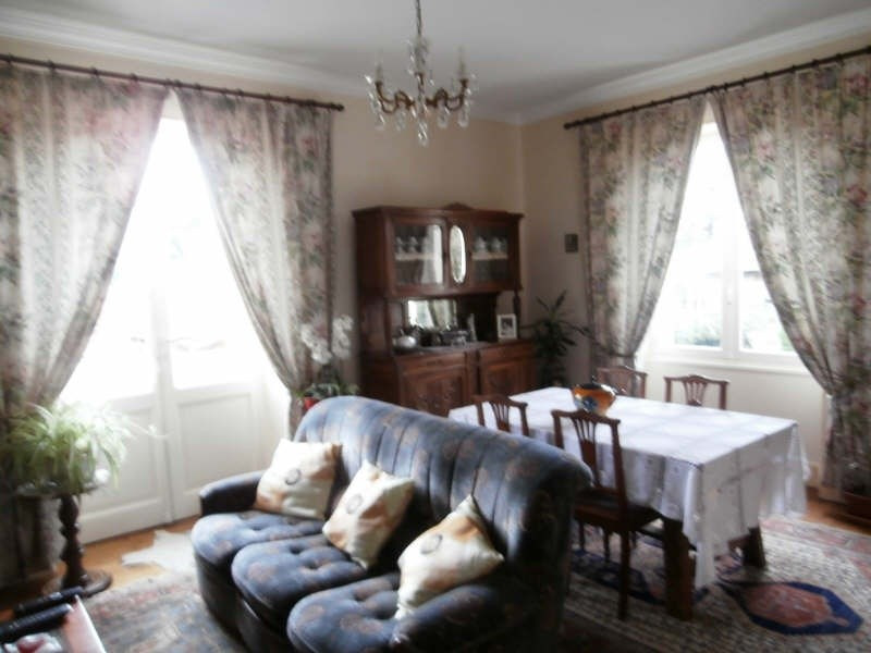 Vente maison / villa Proche de mazamet 125000€ - Photo 2