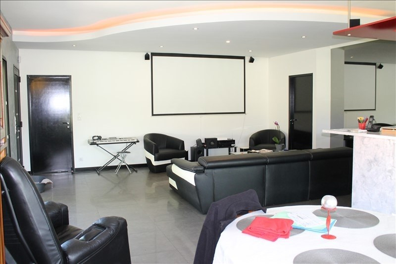 Vente maison / villa Lanta (secteur) 365000€ - Photo 5