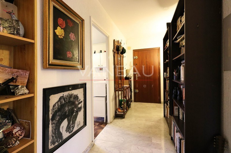Viager appartement Antibes 108 000€ - Photo 10