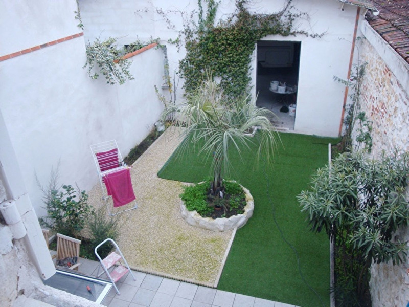 Vente maison / villa Agen 223 000€ - Photo 12