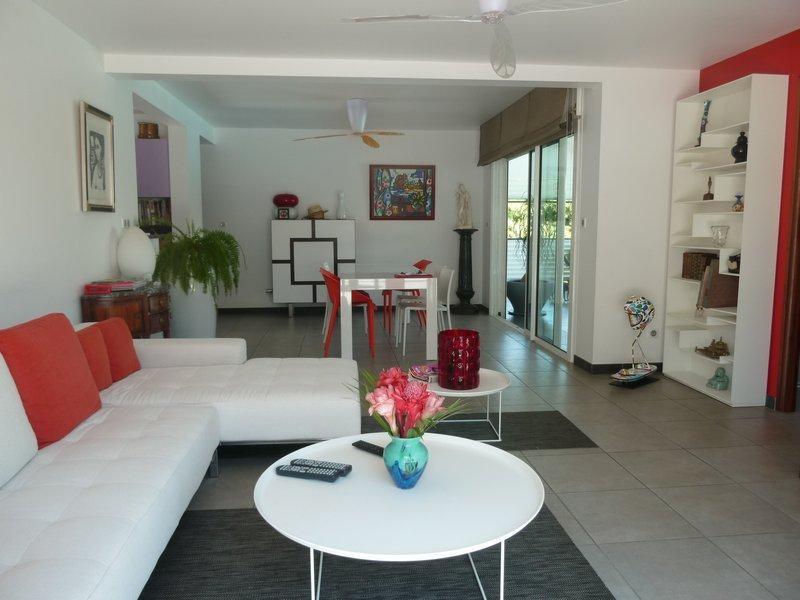 Deluxe sale house / villa St andre 480000€ - Picture 6