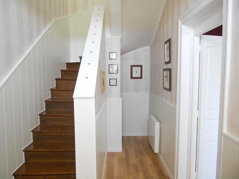 Vente maison / villa Aigre 348000€ - Photo 8