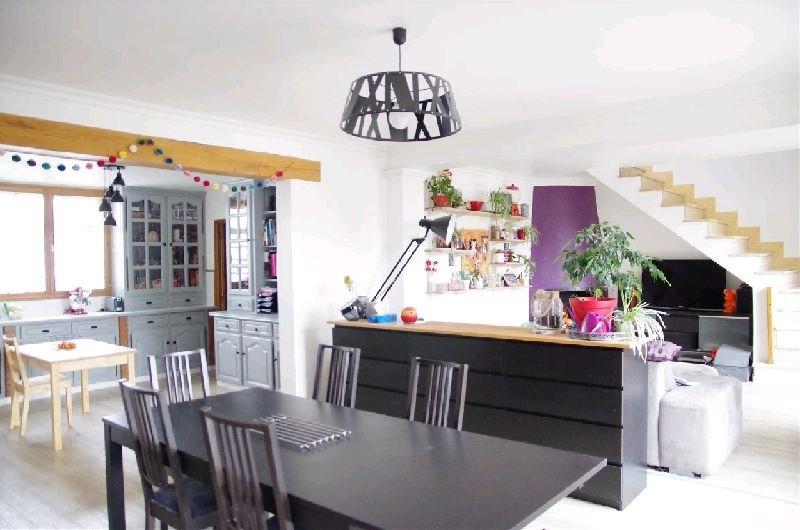 Vente maison / villa Ste genevieve des bois 350000€ - Photo 4