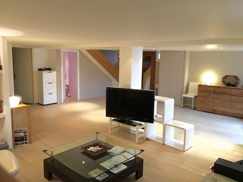 Vente de prestige maison / villa Vetraz monthoux 665000€ - Photo 12