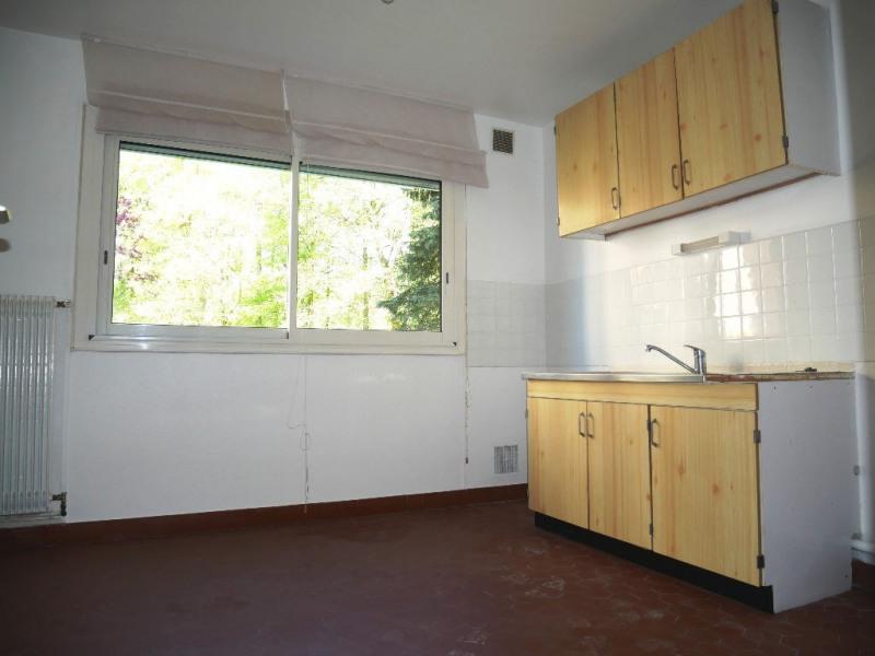 Vente appartement Poissy 179000€ - Photo 5