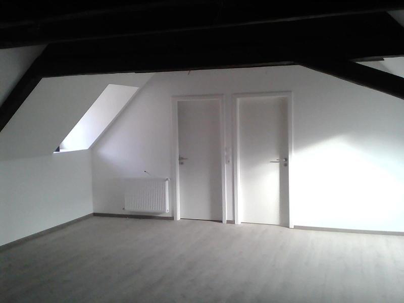Sale apartment Bischwiller 193599€ - Picture 1