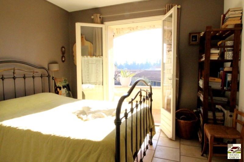 Vente maison / villa Cavaillon 316500€ - Photo 9