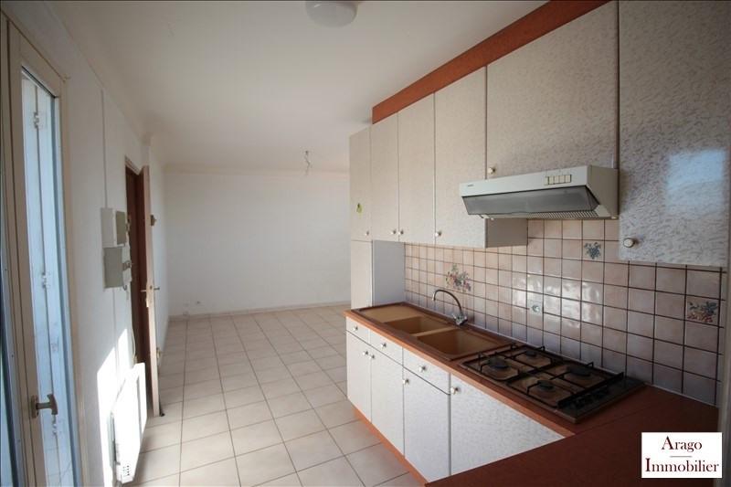 Location appartement Rivesaltes 450€ CC - Photo 7