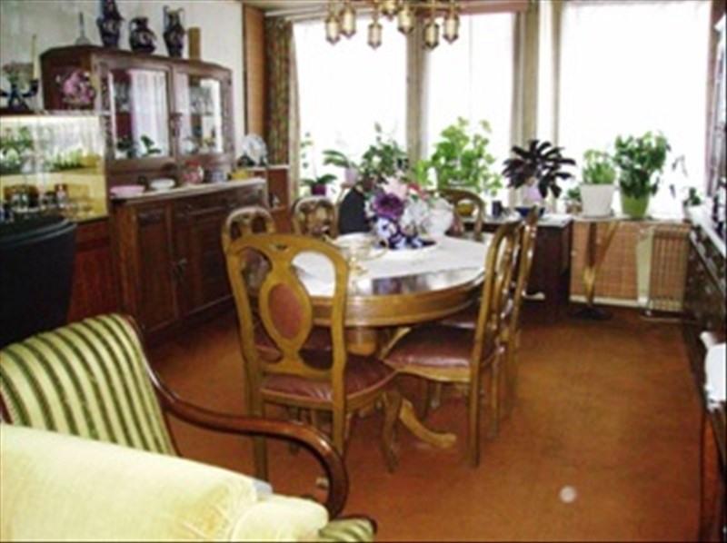 Vente maison / villa Cosne cours sur loire 58000€ - Photo 3