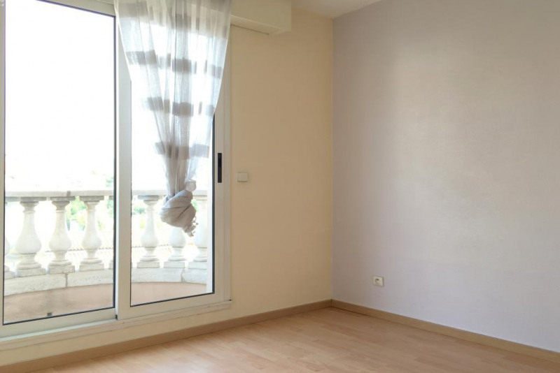 Location appartement Nice 766€ CC - Photo 5