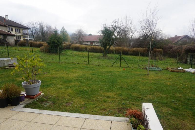 Vente maison / villa Archamps 550000€ - Photo 2