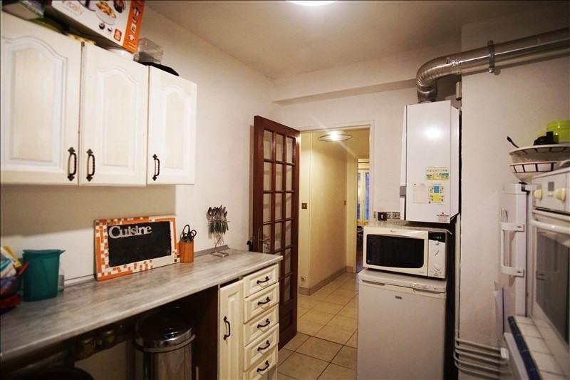 Vente appartement Pau 114400€ - Photo 4