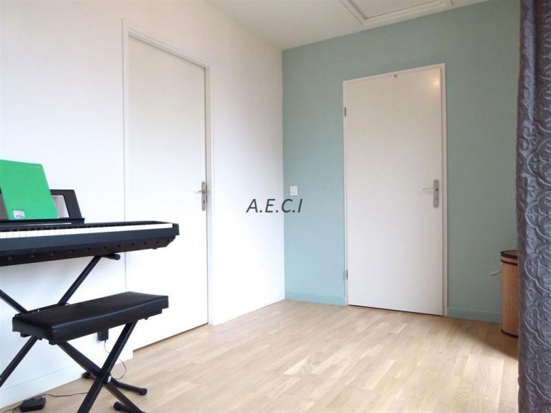 Sale apartment Asnières-sur-seine 645000€ - Picture 10