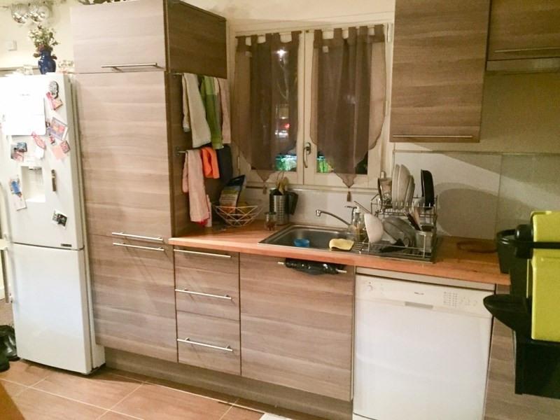 Locação apartamento Rueil malmaison 1030€ CC - Fotografia 2