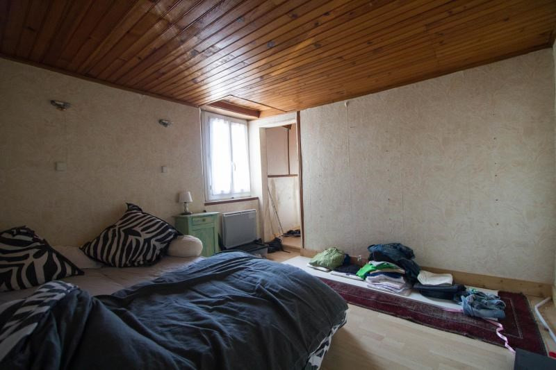 Vente maison / villa Limoges 95000€ - Photo 6