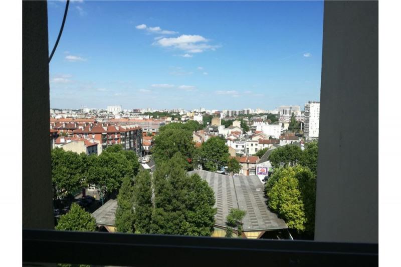 Vente appartement Alfortville 109000€ - Photo 9