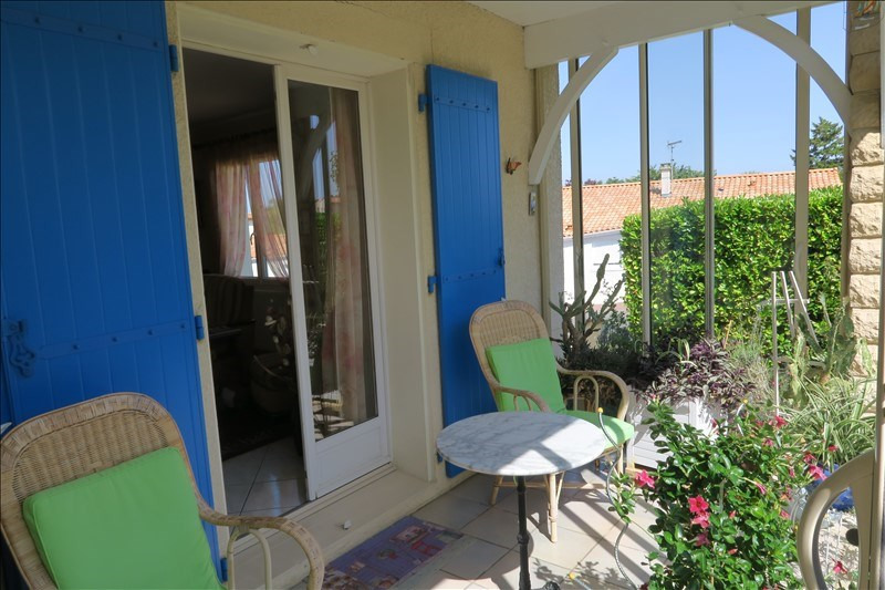Sale house / villa Royan 348 500€ - Picture 3