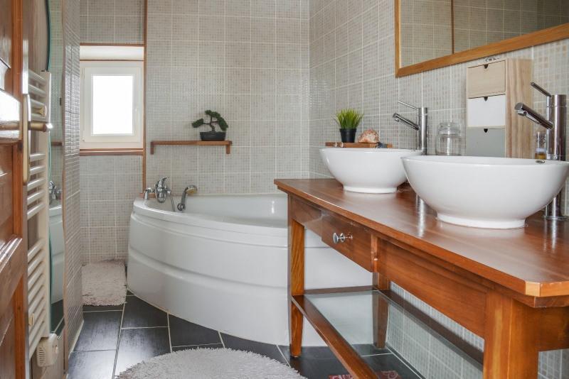 Vente maison / villa Beauzac 189000€ - Photo 9