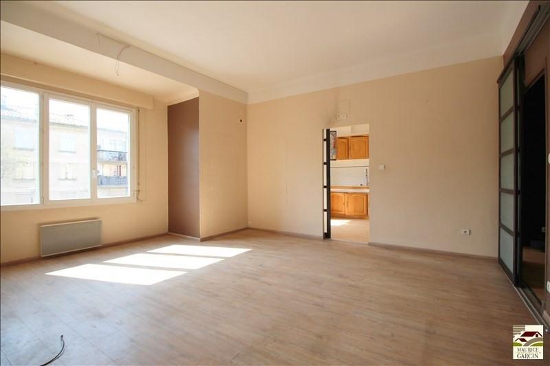 出售 公寓 Cavaillon 130000€ - 照片 1