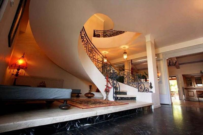 Deluxe sale house / villa Sauvian 890000€ - Picture 2