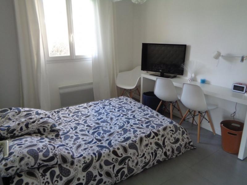 Vente maison / villa Salernes 388500€ - Photo 12
