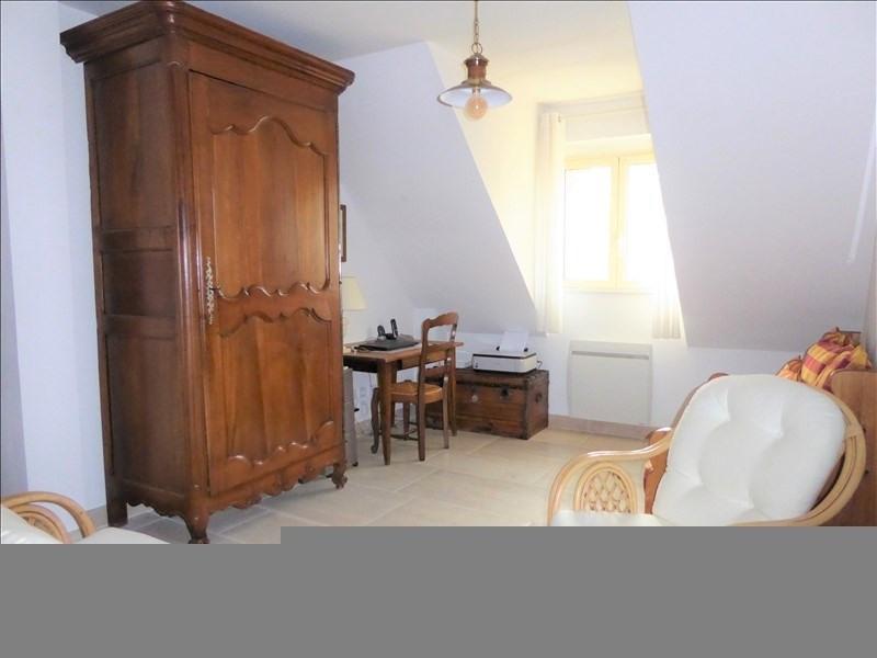 Sale house / villa Ballancourt sur essonne 588000€ - Picture 8