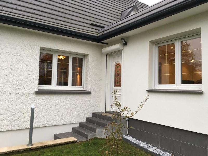 Sale house / villa Châlons-en-champagne 509000€ - Picture 4
